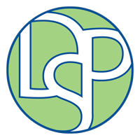 Logo-DevonParkSpecialty-Icon