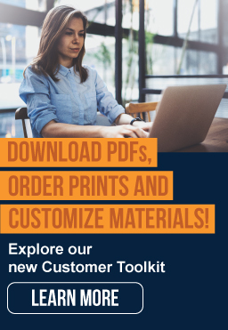 Customer Toolkit